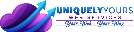 Uniquely Yours Web Services